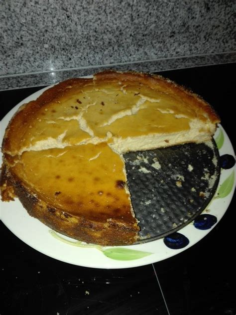 apfelmus kuchen apfelmus quark kuchen rezept mit bild chiltepin