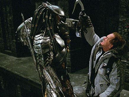 predators uk release date moves sci fi heaven.net