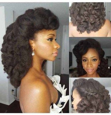 the 25+ best natural wedding hairstyles ideas on pinterest