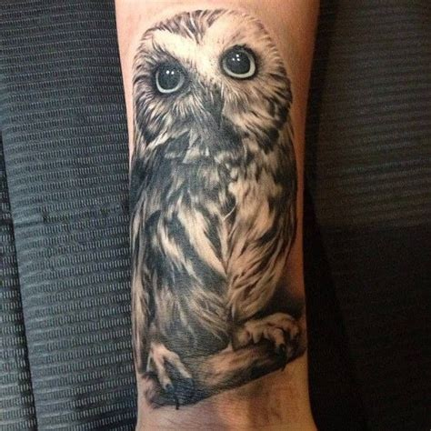 New Color Owl owl tattoos for designs ideas and meaning tattoos for you
