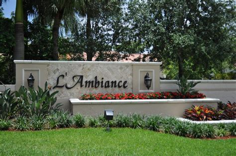 l ambiance homes for sale boca raton real estate florida