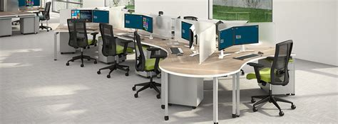 design banner office modern designs for san antonio corporate office furniture