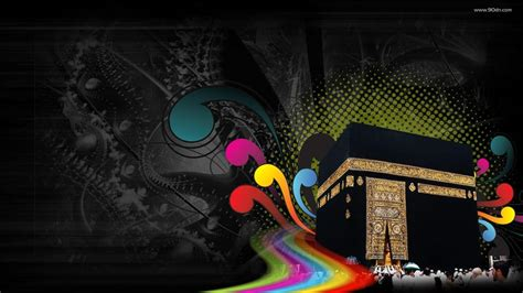 wallpaper laptop muslim ramadan 2016 hd wallpapers and images for free download