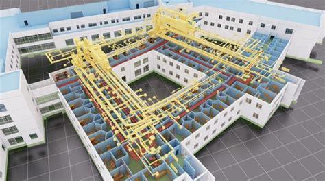 Best Home And Landscape Design Software powell dobson bim building information modelling
