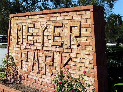 Meyfey Parka 1 meyer park parks real estate homes for sale tx