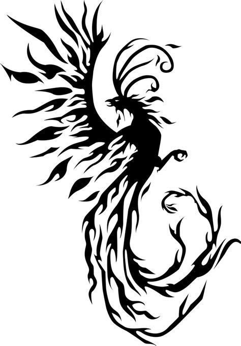 image phoenix png rockstar survivor org wiki