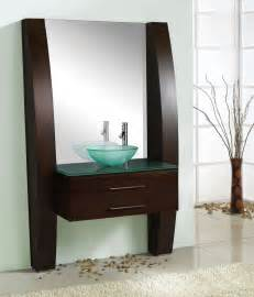 Vanity Bathroom Cabinet 48 Quot Suneli Juliette Su 8406 Bathroom Vanity Bathroom
