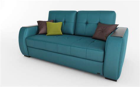 sofa 3d max sofa 11 3d model max fbx cgtrader com