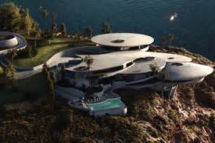 iron malibu house rent tony starks iron man mansion for your summer vacation