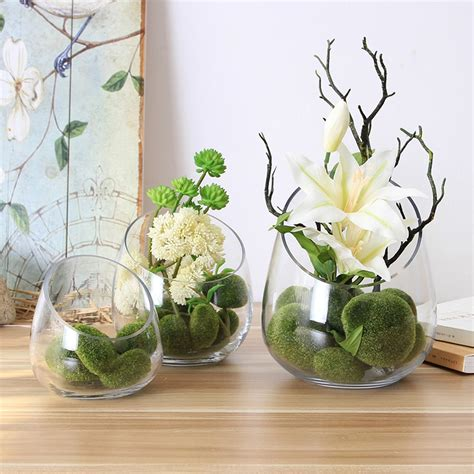 Vase Decoration Table by Buy Wholesale Table Decoration Vases From China