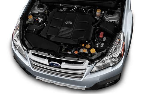 modifikasi motor nmex 2013 outback engine 2013 subaru outback 2 5i premium
