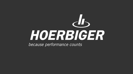 hoerbiger automotive comfort systems 2016 01 25 hoerbiger denies tesla claims compression