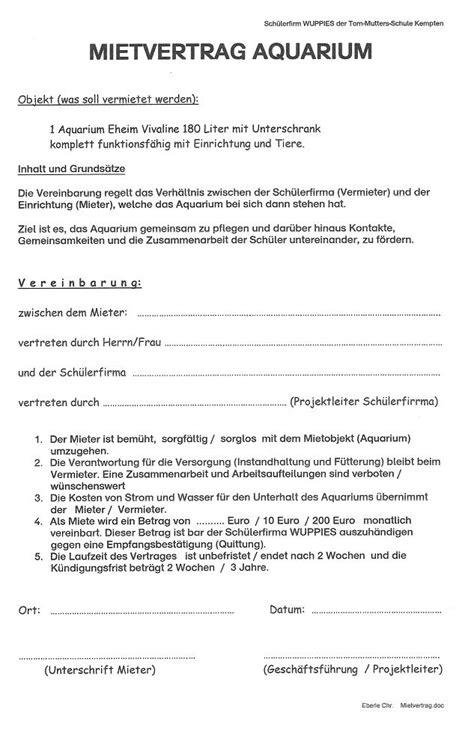 Muster Einladung Mitarbeiterversammlung R 252 Ckblick Ebilogo De Wuppies