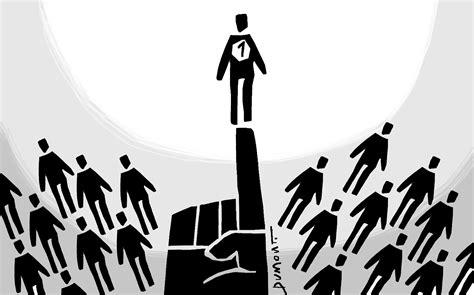 esclavas del poder un la guillotina