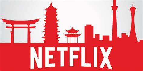 The Greatest American On Netflix The Best 15 Asian On Netflix Kcrush America