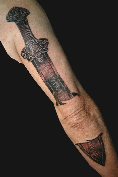 austin tattoos michael norris hubtattoo hub
