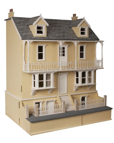 julie anns dolls house julie anns dolls houses kits accessories georgian