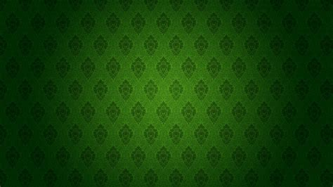 green pattern website dark green pattern wallpaper