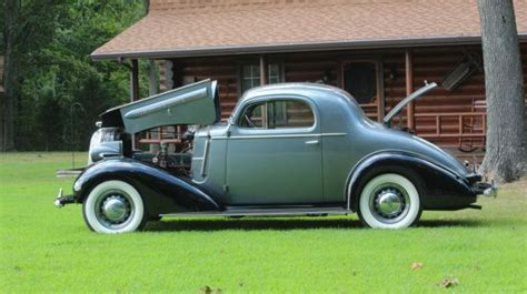 1936 buick special 8 model 40 for sale in corona california united states 1936 buick coupe inline 8 cyl for sale photos technical specifications description