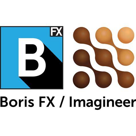 tutorial boris fx 10 boris fx continuum complete 10 upgrade mocha pro 5