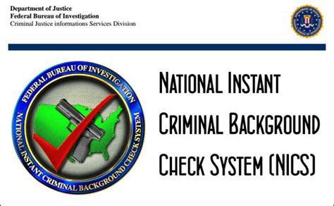 Getting An Fbi Background Check I 485 Fbi Background Check Background Ideas