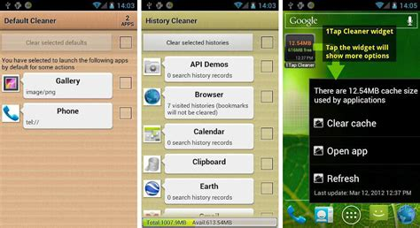 best cleaner app for android 15 best cleaning apps for android dr fone
