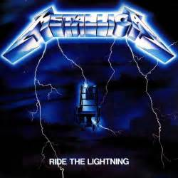 Disposable Chair Covers Metallica Ride The Lightning Lyrics Genius Lyrics