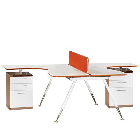 Schreibtisch Bürotisch by Schreibtisch F 252 R 2 Bestseller Shop F 252 R M 246 Bel Und