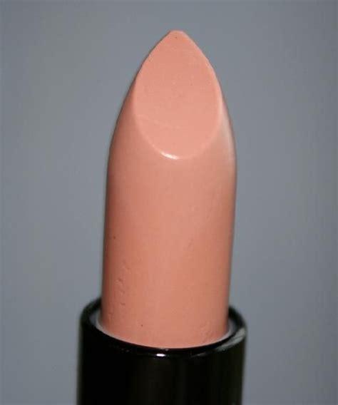 Gosh With gosh velvet touch lipstick 134 reviews photos makeupalley