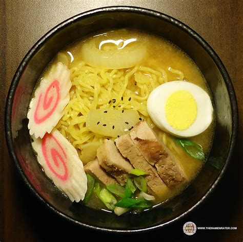 Narutomaki Boiled Fish Cake Pelengkap Ramen related keywords suggestions for narutomaki ramen