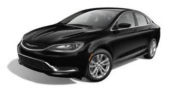 Chrysler 200 Limited Price 2017 Chrysler 200 Limited 2018 New Cars