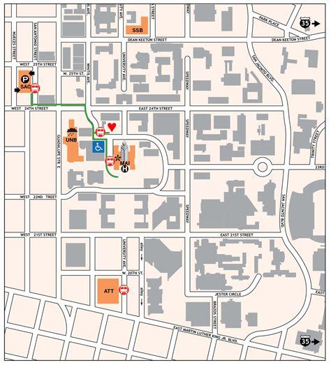 university of texas parking map 100 ut map 2017 07 13 08 32 43 642 cdt jpeg resort 3 photos 1 reviews