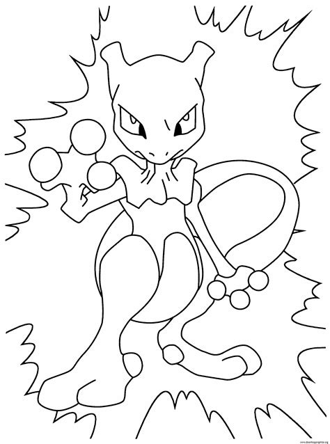 pokemon coloring pages lillipup desenhos pokemon para imprimir colorir e pintar nova