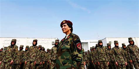 Afghanistan War Essay by Iraq And Afghan War Essay Homeworkroutine X Fc2