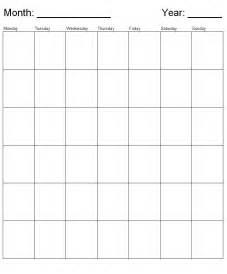 forever calendar template ipadpapers calendar paper templates