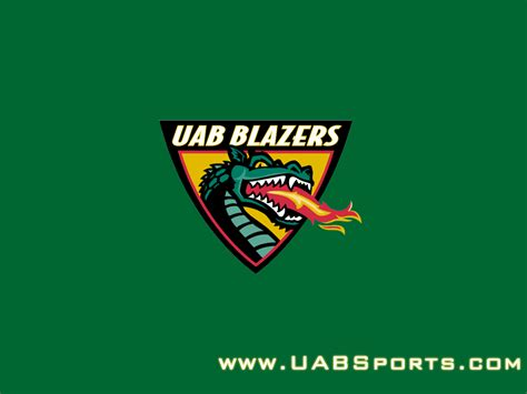 Uab Search Uab Athletics Driverlayer Search Engine