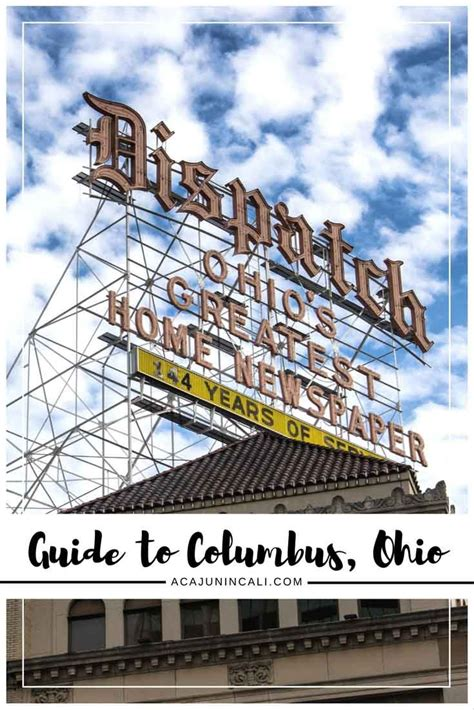 places to get ombre in columbus ohio 1000 images about places to go things to do on pinterest