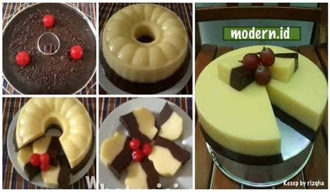 Reseller Jajanan Hits Cemilan Hits Camilan Hits Snack Hits 1000 images about jajanan pasar kue on