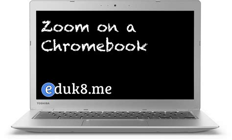 chrome zoom mac zoom on a chromebook with these magnification shortcuts