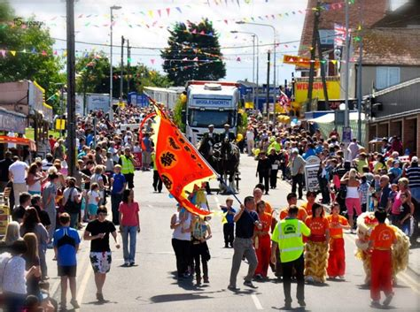 summer carnival christmas leysdown summer carnival parade 2015 sat july 25 9am 8pm in leysdown