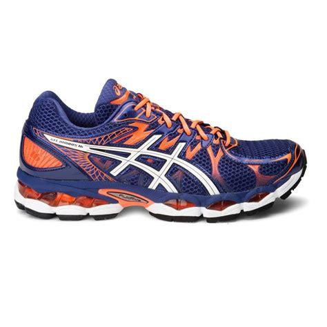 asics gel nimbus 16 mens running shoes asics gel nimbus 16 mens running shoes blueprint flash