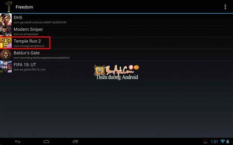cong cu mod game cho android freedom mới nhất c 244 ng cụ hack mua đồ trong mọi game cho