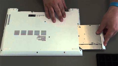 toshiba satellite   odd replacement youtube