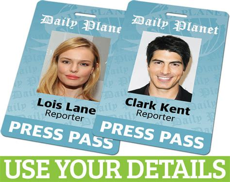 press pass request template choice image templates