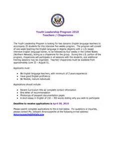 Break Letter Throat Yogurt cover letter for nursing leadership job sample cover