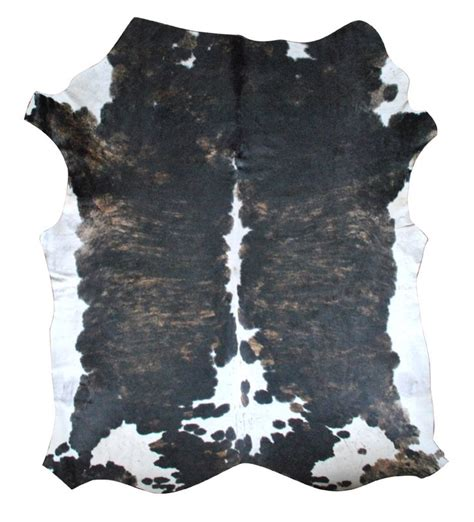 8 best images about product nguni cowhide rugs tri color
