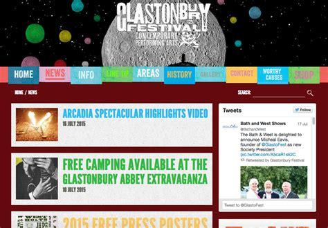 blogger events 5 exles of fantastic event blogs eventbrite uk blog