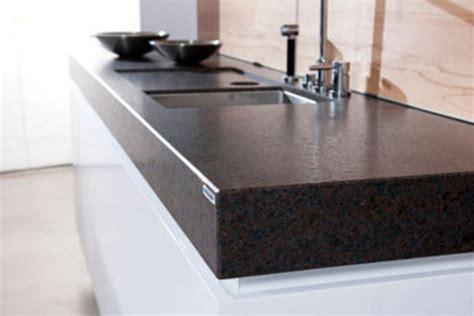 expresso küche nauhuri k 252 chenarbeitsplatte stein neuesten design