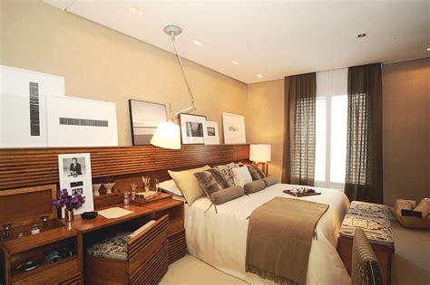 home design and decor blogs madeira ripada design decor blogs at