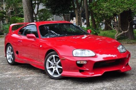toyota supra parts toyota supra parts for sale uk difference between